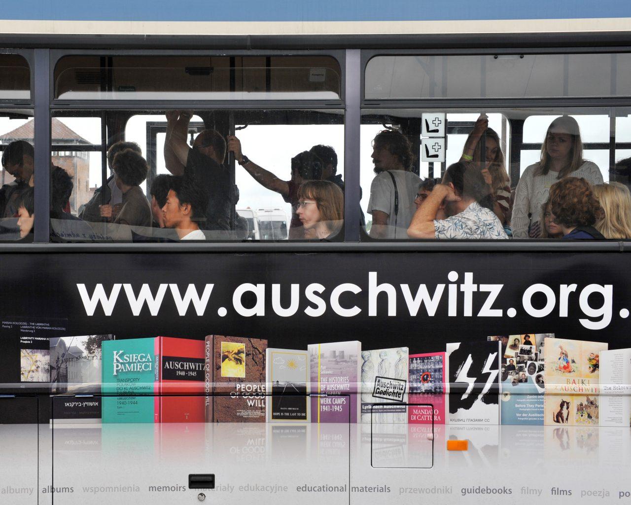 auschwitz-_01