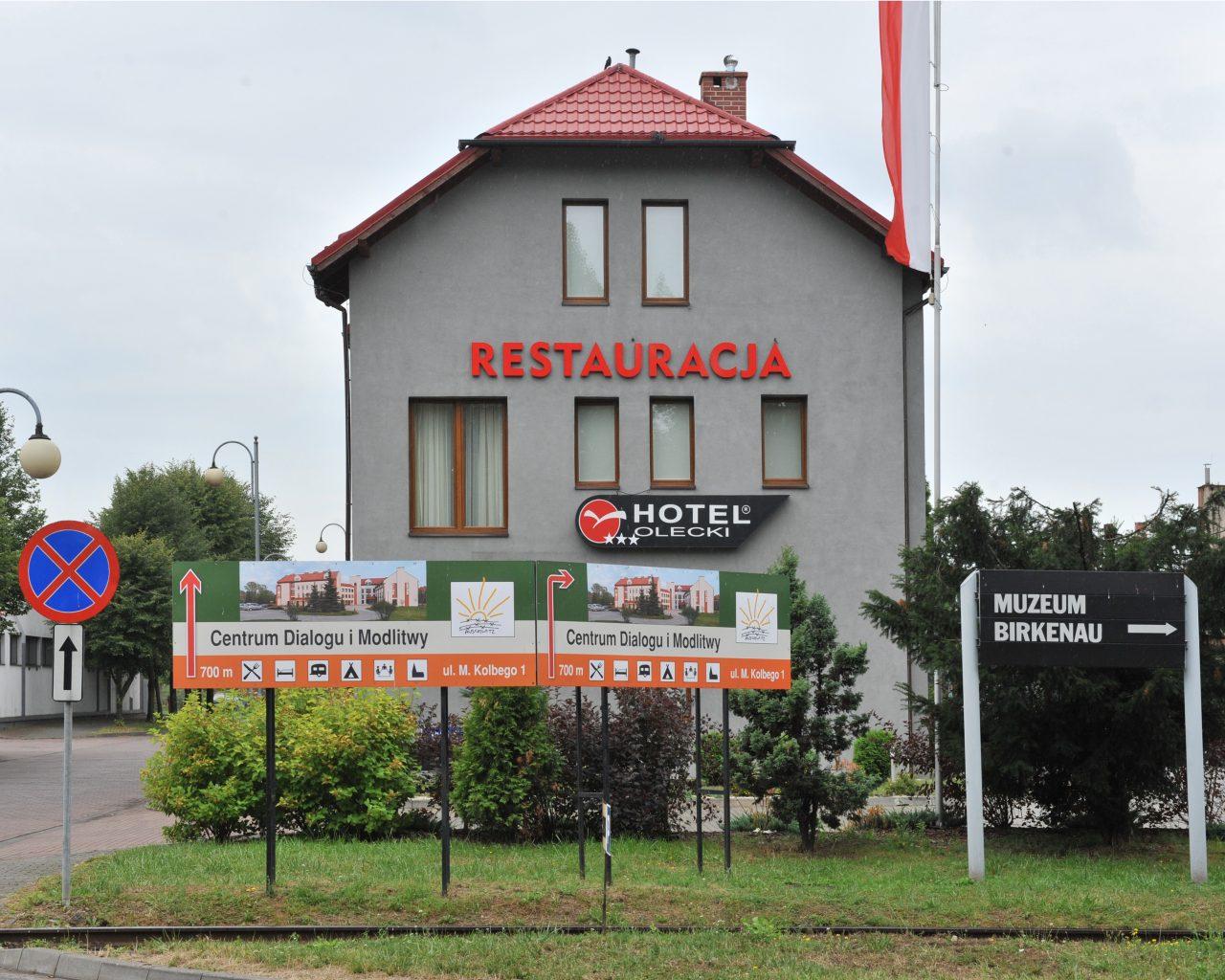 auschwitz-_03