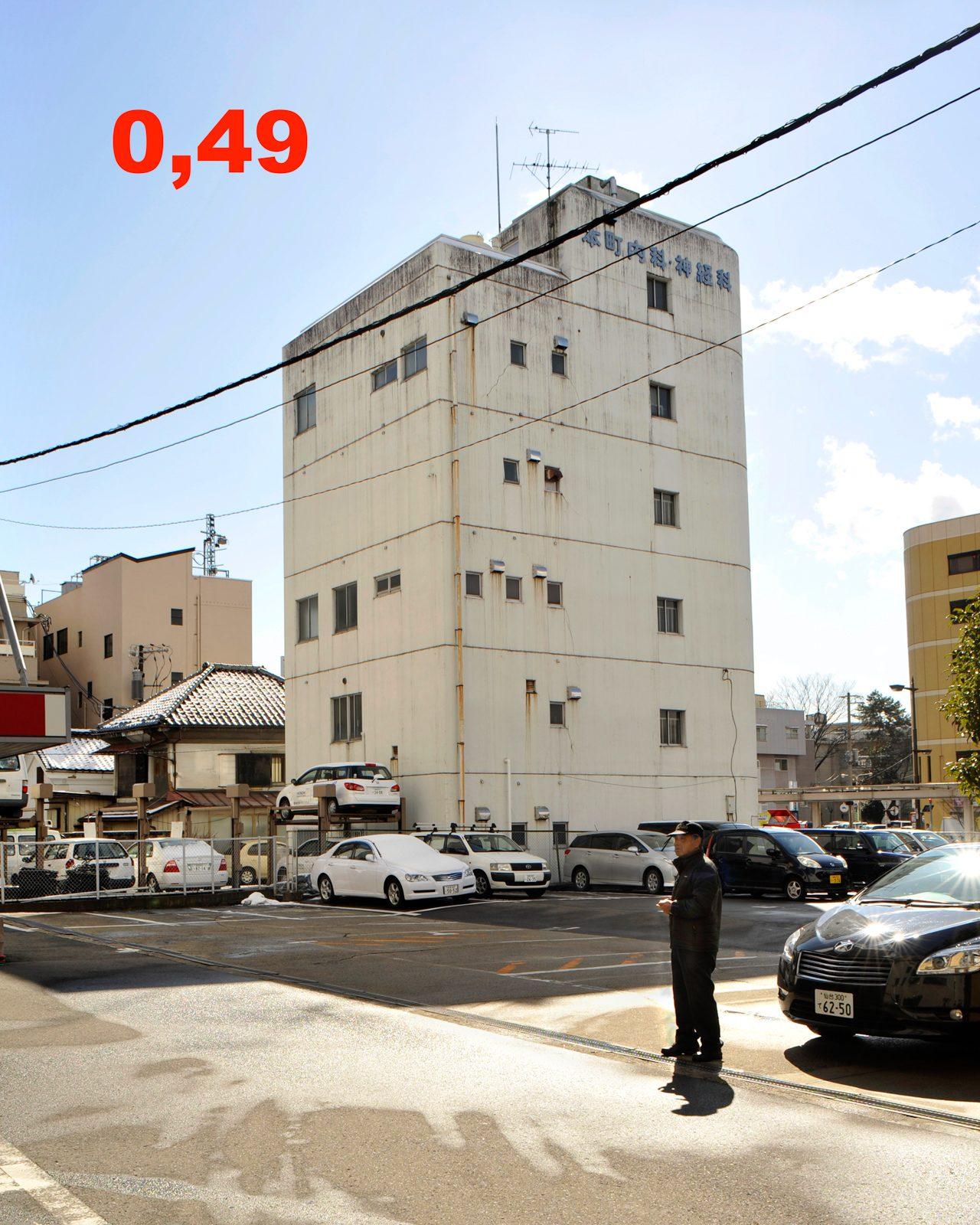 fukushima-_05