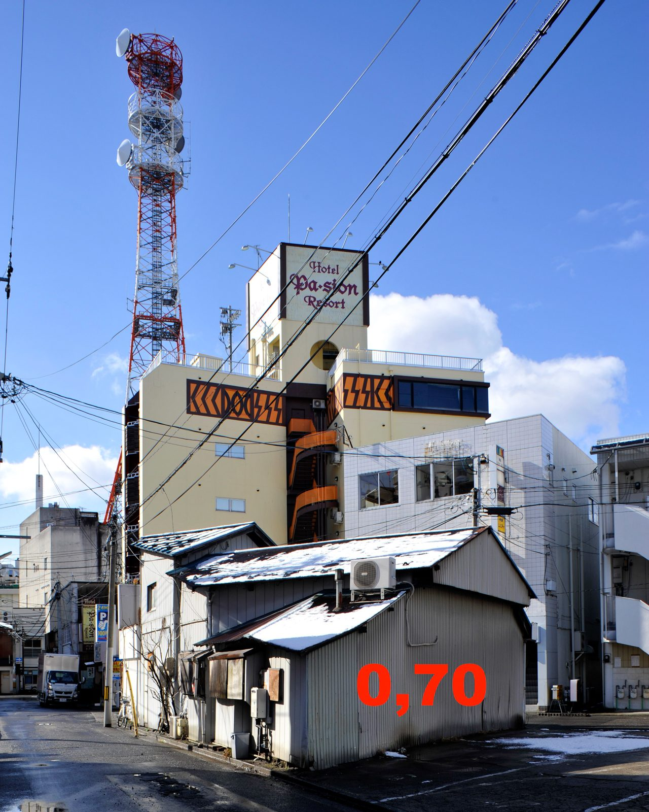 fukushima-_07