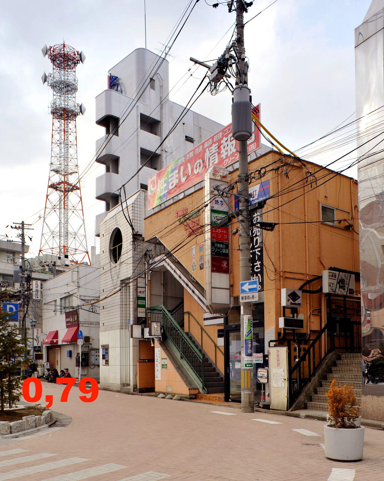 fukushima-_09