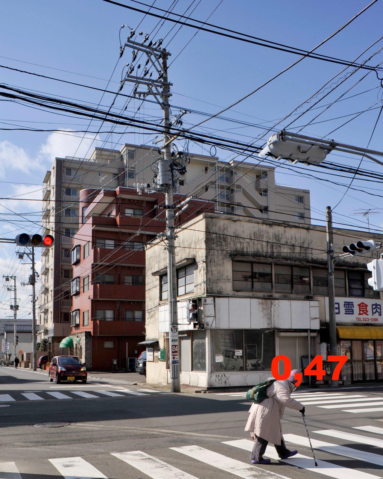fukushima-_10