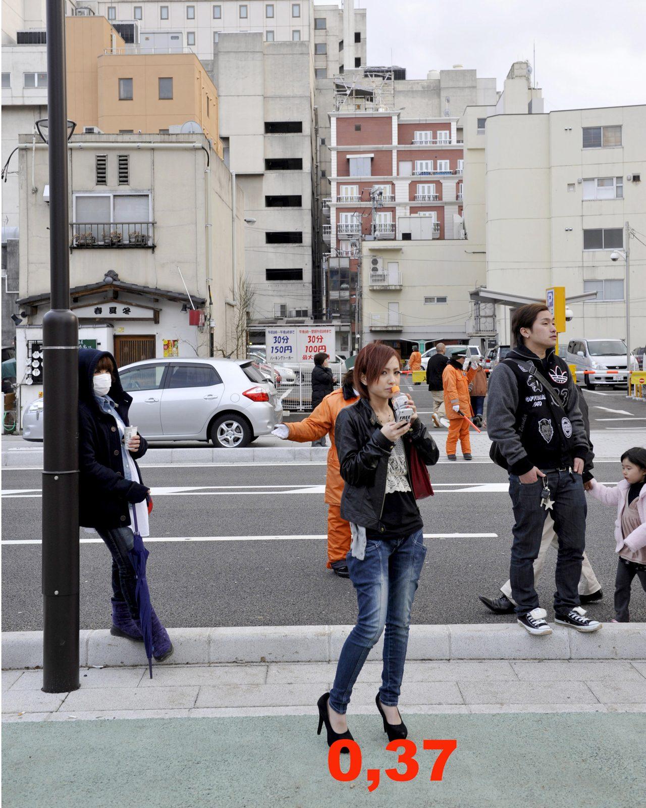 fukushima-_14